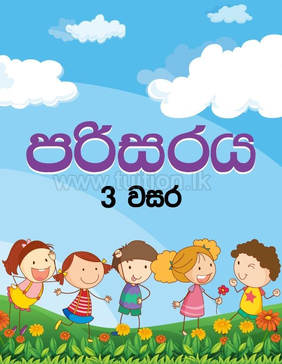 tuition class olevel sri lanka colombo private school pass papers